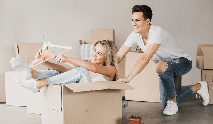 12 Helpful Tips for First-Time Home BuyersFeatured Image
