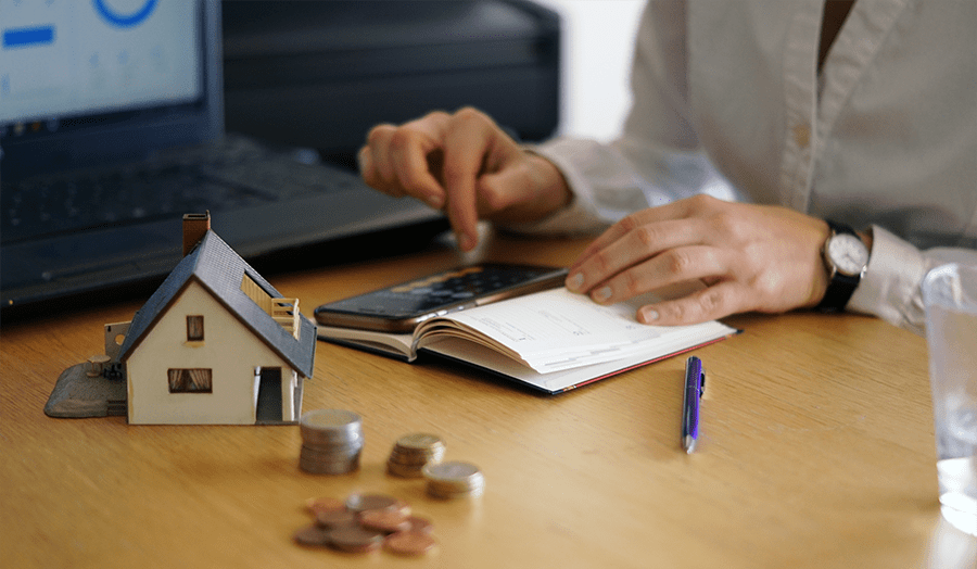 Essential Tips For Saving Money on Your Next Home Purchase Featured Image