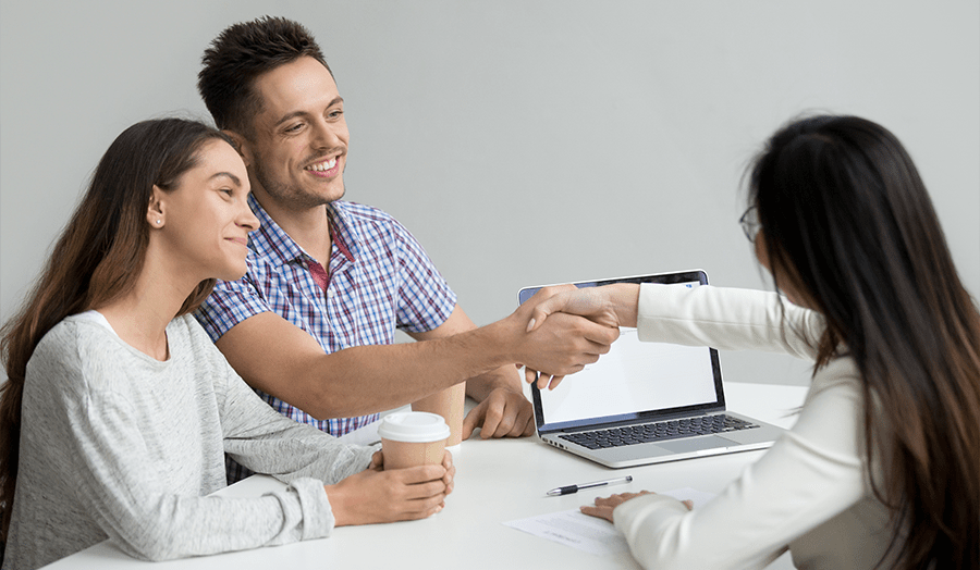 Essential Tips For Saving Money on Your Next Home Purchase Mortgage Broker Image