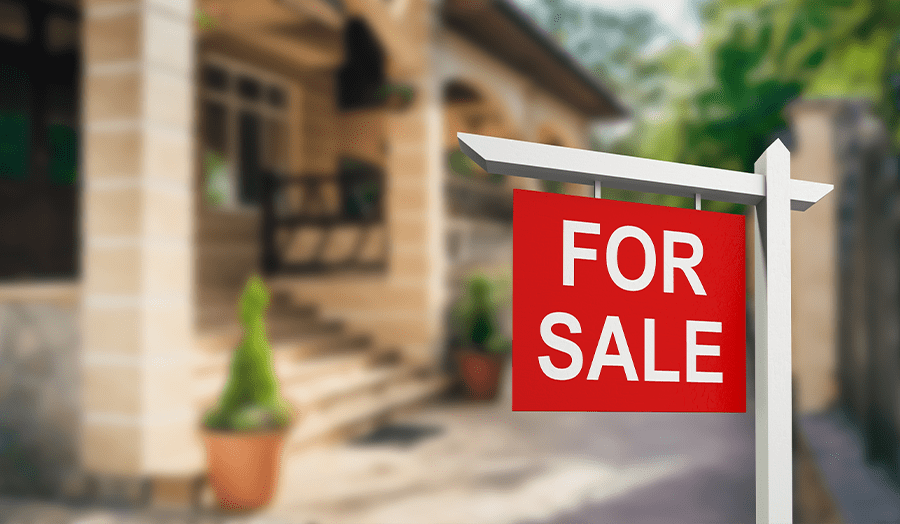 Selling Your Edmonton Home? Avoid These Common Mistakes Featured Image