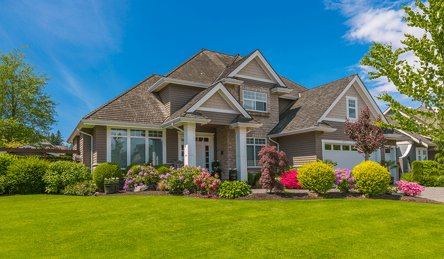 6 Tips for Selling a Luxury Home Featured Image