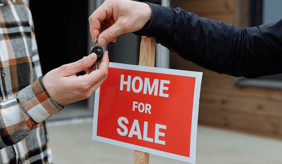 6 Tips for Selling a Luxury Home For Sale Image