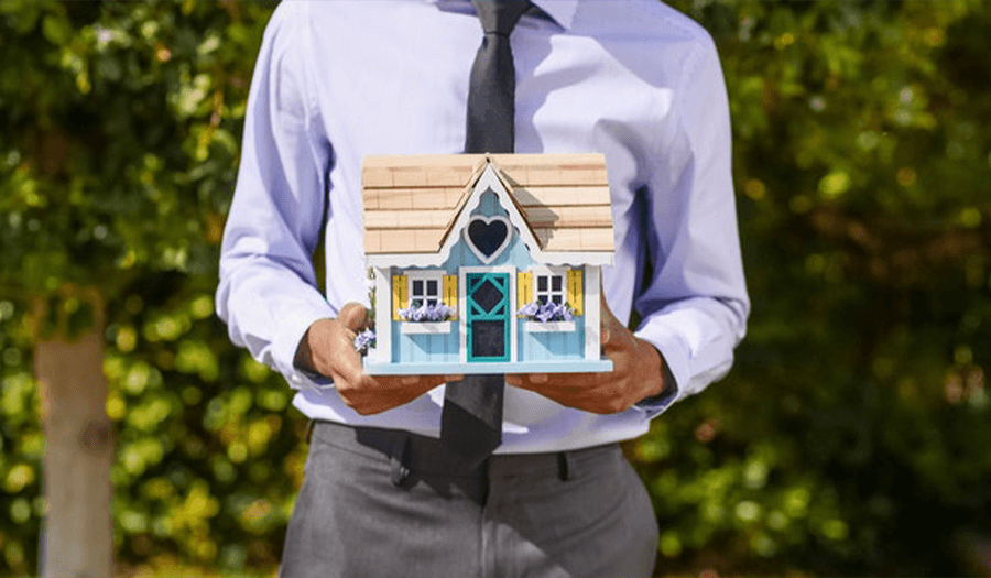Questions Every Real Estate Agent Should Be Able to Answer Featured Image