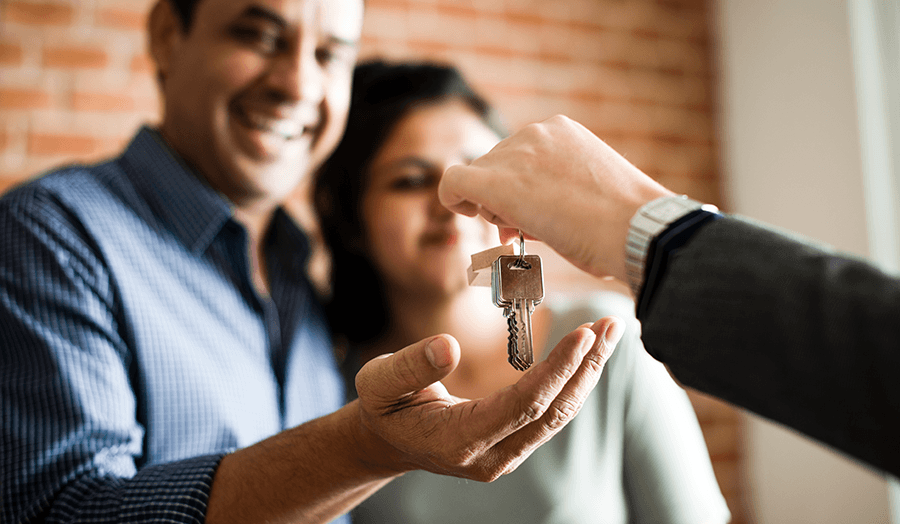 Three (or More) Great Reasons to Use a Realtor When Buying a Home Main Image