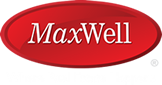 Maxwell_Polaris
