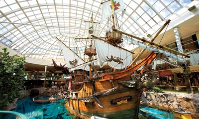 west-edmonton-mall