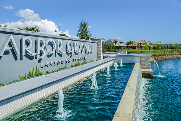 Arbor Grande Lakewood Ranch