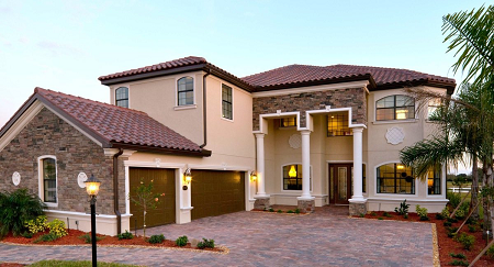 Bridgewater Lakewood Ranch