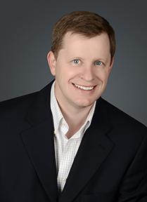 Russell Diehl, best Realtor in Chandler, Gilbert, Scottsdale, Phoenix, Tempe, Ahwatukee, and Arizona