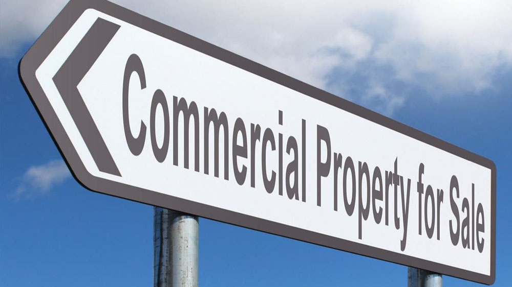 5 ways to sell your commercial property for top dollar