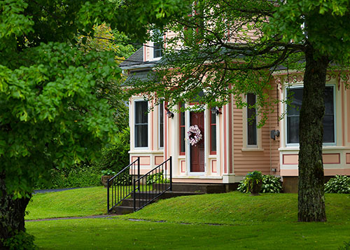 Montrose Homes for Sale in Cortlandt NY