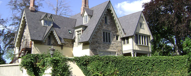 Moving-to-and-living-in-Westchester-County-NY