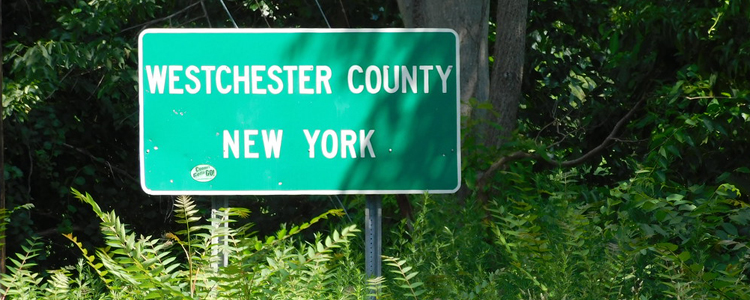 Westchester County, NY