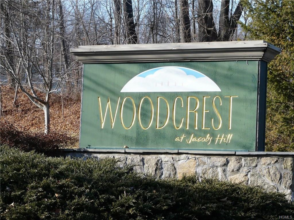 Woodcrest at Jacobs Hill NY Homes for Sale