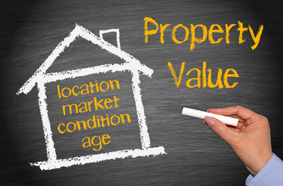 What Adds Value Westchester County NY Real Estate