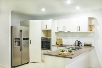 Bedford NY Condos for Sale at Bedford Mews