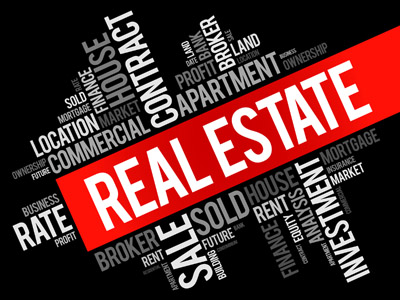 Real Estate in Mount Pleasant and Westchester County NY