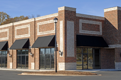 Commercial Properties for Sale in Westchester County NY