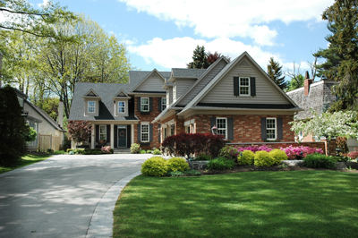 Homes for Sale in Cortlandt NY