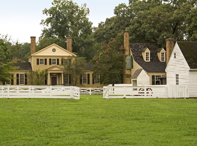 Westchester County Equestrian Properties for Sale