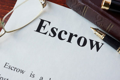 Hire Realty Assists You With Understanding Escrow