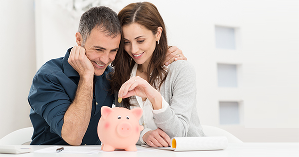 Have You Saved Enough for Closing Costs?