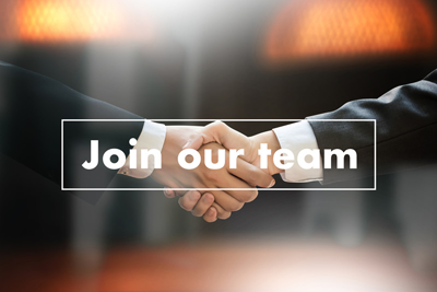 Career - Hire Realty - Now Hiring - Commercial Division