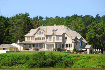 Westchester County Luxury Homes for Sale