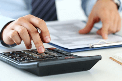 Hire Realty Mortgage Calculator Westchester County NY
