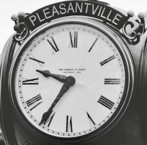 Pleasantville Homes for Sale in Westchester County - Hire Realty