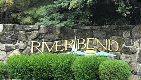 Riverbend Townhomes in Peekskill NY