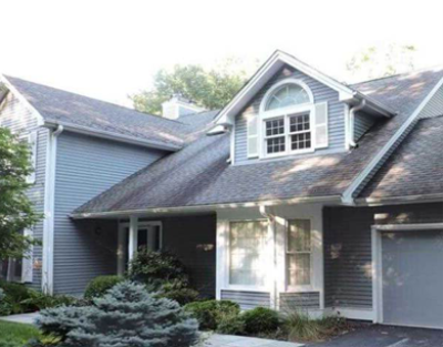 Riverwoods NY Townhomes for Sale
