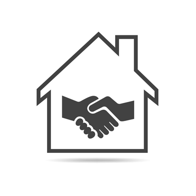 Partner with Hire Realty to Sell Your Commercial Property