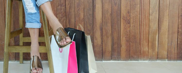 Shopping Dutchess County