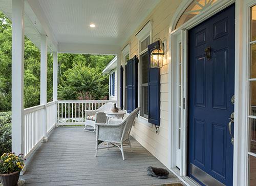Shrub Oak Homes for Sale in Yorktown, NY