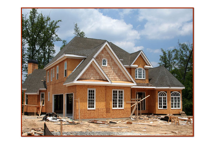 New Construction in Westchester County NY