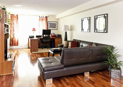 White Plains Commons NY Condos for Sale