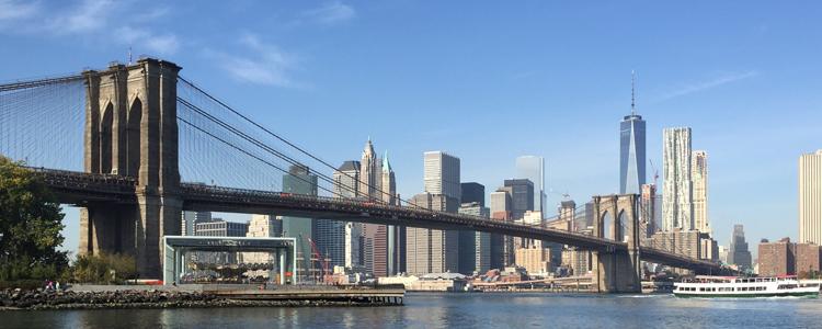 Yonkers To Brooklyn