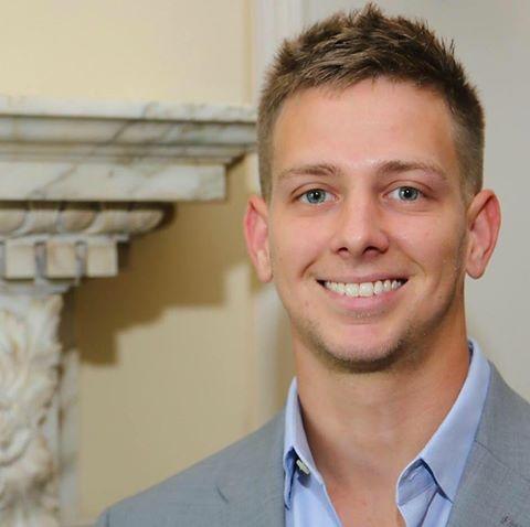 Chris Metts Louisville Highlands Realtor