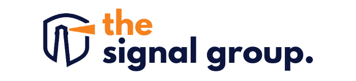 The Signal Group