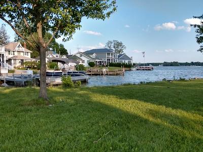 Buckeye Lake OH Homes for Sale & Real Estate