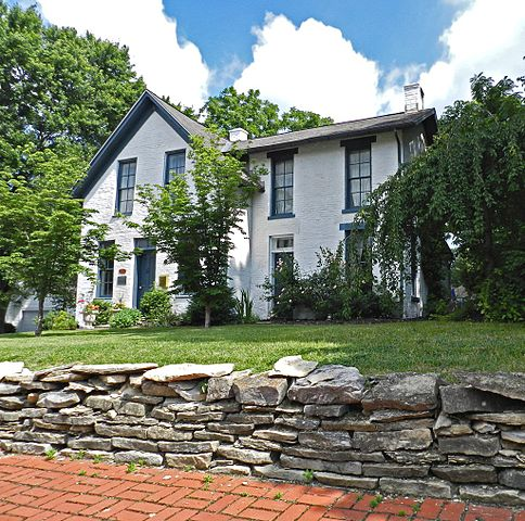 Worthington OH Homes for Sale & Real Estate