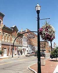 Delaware OH Homes for Sale & Real Estate