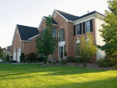 Upper Arlington OH Homes for Sale