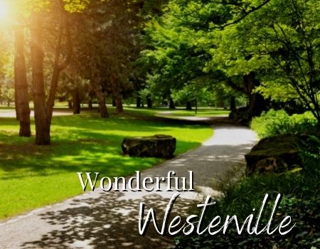 Interesting Little Known Facts About Westerville Ohio