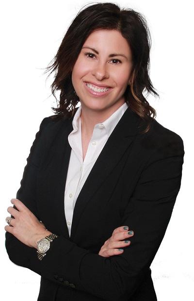 Kristie Smith, Indianapolis REALTOR