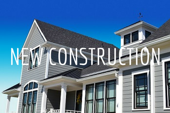 Indianapolis new construction homes