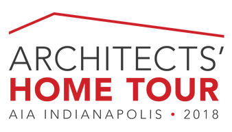Architects' Home Tour logo