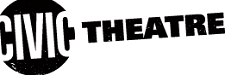 Civic Theatre logo