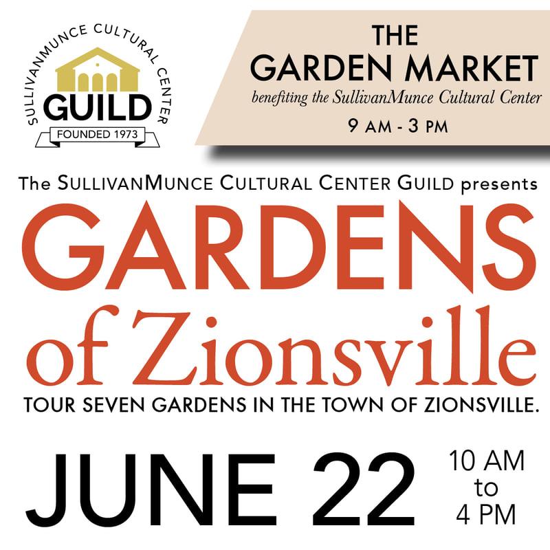 Gardens of Zionsville